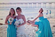 Photos de mariage insolites - http://www.2tout2rien.fr/photos-de-mariage-insolites/