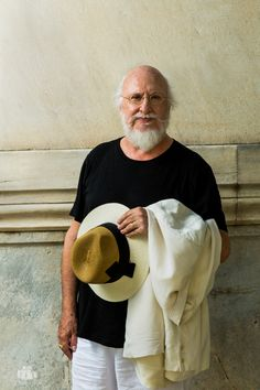 Dionysis Savopoulos Panama Hat, Personality, Greek, About Me Blog, Entertainment, Film, Celebrities, Movie, Celebs
