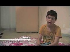 VIDEO REPORT: As of September, about 1,100 Palestinian refugees had crossed from the Syrian Arab Republic into Jordan, while 5,100 had entered Lebanon. These families are particularly vulnerable and face harsh economic and legal restrictions.   With more than two thirds of Palestinian refugees living in severe poverty in Lebanon, few families can afford to pay for school supplies and books.     Read more: http://www.unicef.org/infobycountry/lebanon_66189.html