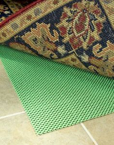 27 Best Non Slip Rug Pads Images Rugs