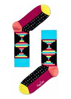 i totally love socks