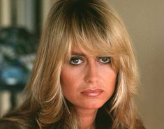 Amazing Pictures of Susan George British Actresses, British Actors, Susan George Actress, Royal Films, Mary Queen Of Scots, Photo Wall Art, Family Affair, Sexy Poses, Beautiful Actresses