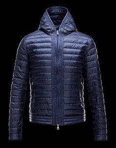 9e1507a7d switzerland moncler summer jacket aefc8 974bb