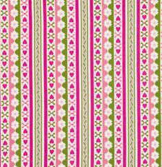 CIRCA by Jennifer Paganelli 1 Yard Bradlee in by BellatiqueFabrics, $9.25