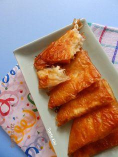 Προσωπικό Ημερολόγιο Αλμυρών Και Γλυκών Δημιουργιών Carrots, French Toast, Cheese, Vegetables, Breakfast, Food, Morning Coffee, Essen, Carrot