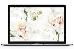 Free Laptop Wallpaper | lark & linen