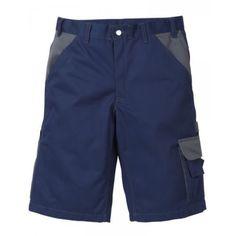 FRISTADS KANSAS ICON 100808 2-875 Work shorts Rugged Work Wear cargo shorts Compression Clothing, Work Shorts, Kansas, Work Wear, Brand New, The Originals, Sports, How To Wear, Clothes