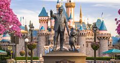 Reveal Your Disney Side | Take this quiz and discover your disney personality