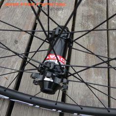Getting The Right Bike Seat Bicycle Types, Bicycle Parts, Road Bike Accessories, Road Bike Wheels, Bicycle Rims, Bike Components, Road Mountain Bike, Carbon Road Bike, Bike Brands