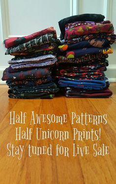 Click on the photo to join my Facebook VIP group and gain access to my live LuLaRoe sales!