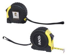 Tape Measure http://www.bepromoted.com.au/promotional-torches-tape-measures-and-screw-driver-sets/t10-5-metre-tape-measure.html #promotional #promo #giveaway #corporate