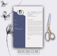 Nursing Resume Cna Resume Medical Assistant Resume Nursing
