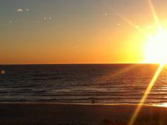 Trigg Beach, WA