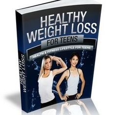Healthy weight loss for teens Best Weight Loss Program, Weight Loss Diet Plan, Weight Loss Goals, Fast Weight Loss, Healthy Weight Loss, Low Fat Diet Plan, Workouts For Teens, Yoga For Weight Loss, Losing Weight