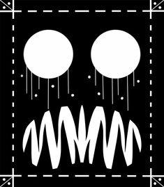 Wallpaper The Darkness 2, Sadness, Evil, Alone, Depressing Original Wallpaper, Dark Wallpaper, 1080p Wallpaper, Resident Evil Hd Remaster, Iphone 2g, Moon Knight, Character Wallpaper, Glitch Art, Wallpaper Online