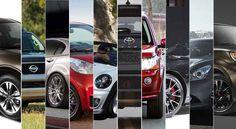 Top 10 autos para extrañar en 2016 ... o quizás no - http://autoproyecto.com/2015/12/top-10-autos-para-extranar-en-2016.html?utm_source=PN&utm_medium=Pinterest+AP&utm_campaign=SNAP
