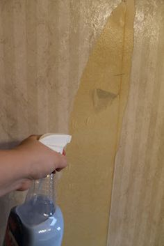 fabric softner fabric softener homemade wallpaper how to remove. Black Bedroom Furniture Sets. Home Design Ideas