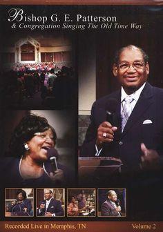 black gospel singers | Contemporary christian music, black gospel music, contemporary gospel ...