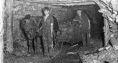 Fishburn Colliery Coal Mine - Google Maps