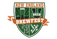 New England Brewfest Announces New Partnerships #CraftBeer #Beer #JoinTheInvasion