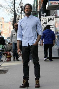 street style, james, chicago