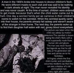 I love me some good ol' scary stories! Short Creepy Stories, Spooky Stories, Ghost Stories, Horror Stories, Terrifying Stories, Paranormal Stories, News Stories, Creepy Facts, Creepy Stuff