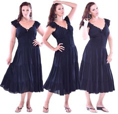 Bohemian Chic clothing for Women S through 5X  http://www.lotustradersclothing.com 5$ off any purchase 30$ or more use code 5$OFFLOTUS 15$ off any purchase 75$ or more use code 15$OFFLOTUS 25$ off any purchase 100$ or more use code 25$OFFLOTUS