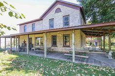 1170 Hillside Rd  Edgerton , WI  53534  - $499,900  #EdgertonWI #EdgertonWIRealEstate Click for more pics
