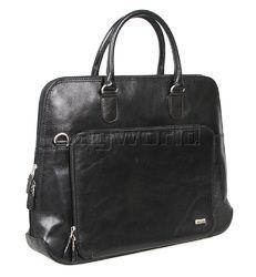 Artex laptop bag
