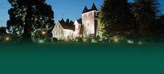 Schloss Grünewald Solingen Gräfrath im Bergischen Land, nähe Düsseldorf und Köln. Tagungen, Events, Hochzeiten -Fotogalerie