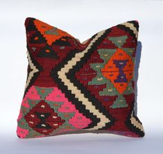Hey, I found this really awesome Etsy listing at https://www.etsy.com/listing/183699353/modern-bohemian-home-decorhandwoven