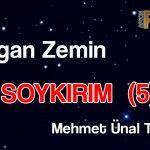 SOYKIRIM(5)