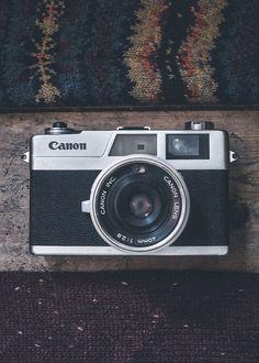 film camera | Tumblr