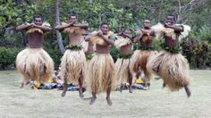 Find out where to experience the Fijian culture with this list of Fiji cultural experiences and activities. Take part in Fijian traditions and ceremonies. Warrior Outfit, Bay Of Islands, Hunter Gatherer, Polynesian Culture, Cultural Experience, Crystal Clear Water, South Seas, Island Resort, South Pacific