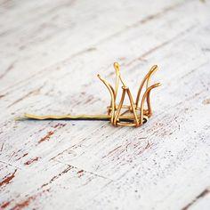 Small princess crown $9.00
