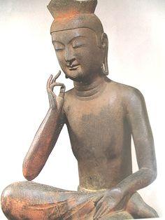 弥勒菩薩 (仏像・菩薩) - お寺さんぽ Ver.03 : 仏像で検索するとでてくる画像トップ15くらい - NAVER まとめ