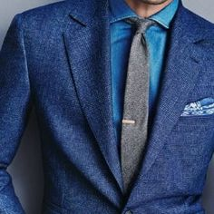 #casual and #elegant at the same time: be yourself choose SARTORIA  http://ift.tt/2rCF0B7
