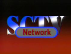 Though everyone agreed SCTV had a greater percentage of awesome, it fell to SNL in the PMC Thunderdome.