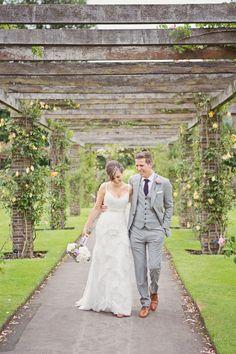Kew gardens, wedding photography, cotton candy photography