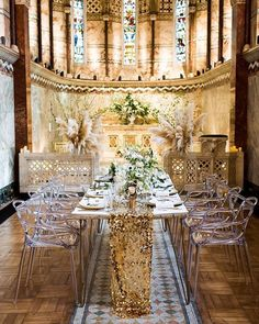One of the many things we Iove about working with such fabulous Shine clients as @fionakellyphoto is advising which blogs would love the incredible styled shoots they produce . Thrilled that @nu_bride published this gorgeous work. Well done all!   All that glitters...a fabulous shoot I was a part of at @fitzroviachapel is featured on @nu_bride  So many talented people took part in this shoot it was such fun to be involved.  Venue @fitzroviachapel fitzroviachapel   Photography…