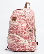 Shop Rusty Soluna Backpack at City Beach. Back To School Backpacks, City Beach, Online Bags, Women's Accessories, Satchel, Australia, Handbags, Stuff To Buy, Lady