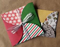 paper gifts - Google Search