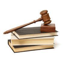 Wetten zijn geschreven rechtsregels. Elke wet is onderdeel van het recht, maar het recht is breder dan enkel wetten. Ook de rechtspraak (jurisprudentie), de rechtsleer, algemene rechtsbeginselen en de gewoonten zijn rechtsbronnen. De aankondiging van een wet wordt soms een edict genoemd.