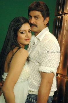 Chattam Movie Stills at Vimala Raman Romancing In Telugu Movies Chattam  #VimalaRaman