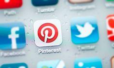 10 bonnes pratiques pour utiliser efficacement Pinterest / #pinterestmarketing