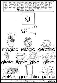 Resultado de imagem para cartilha de alfabetização