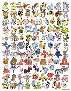 922 Best Anime: Pokemon images in 2018 | Pokemon, Anime, Pokemon fan