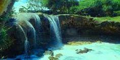 16 Tempat wisata di  Gunung Kidul Jogja Yang Wajib Dikunjungi