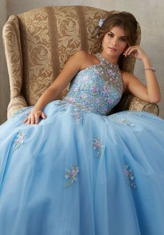 pretty quinceanera dresses, It is recommended to be open to experimentation in terms of how you will dress. You may never know how it looks until you try. You might create great looks by putting certain pieces that will make you peer fantastic. Cinderella Quinceanera Dress, Light Blue Quinceanera Dresses, Mori Lee Quinceanera Dresses, Cinderella Dresses, Prom Dresses, Quincenera Dresses Blue, Sweet 15 Dresses, Pretty Dresses, Tulle Wedding Dresses