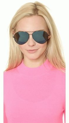 Ray Bans #Ray #Bans,Ray Ban Sunglasses only $9.9 to get Ray Bans Outlet for gift,repin it and get it soon,#ray #ban #sunglasses